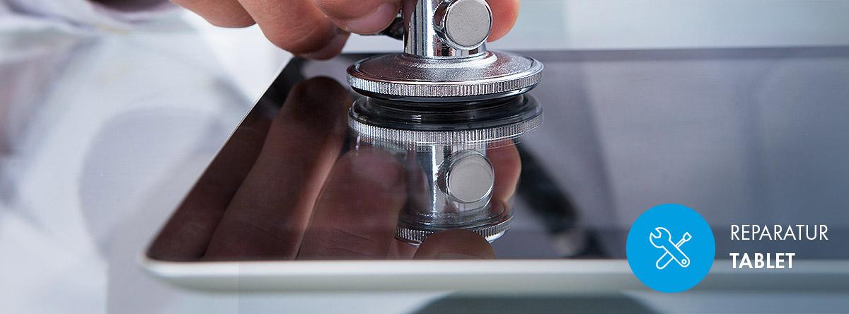 Reparatur-Tablet » Phonelabor.com