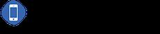 Phonelabor.com